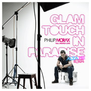GLAM TOUCH