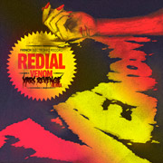 REDIAL REMIX